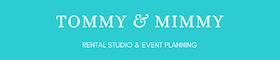 Tommy & Mimmy Rental Studio