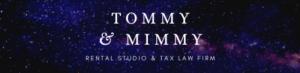 Tommy & Mimmy
